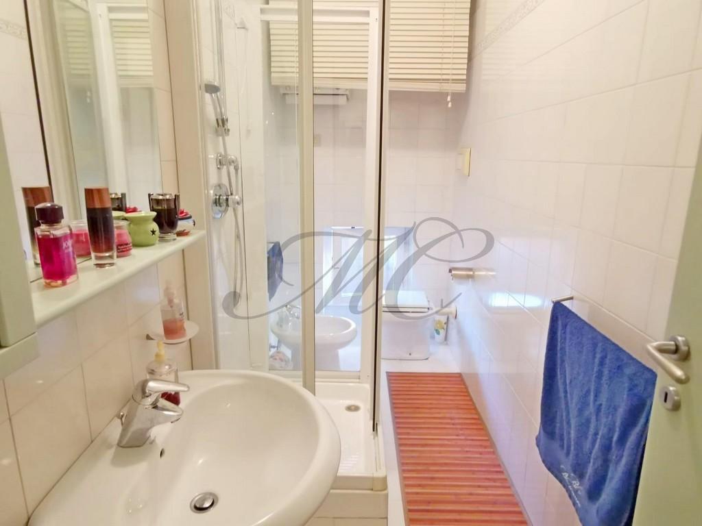 Appartamento in vendita, rif. S78