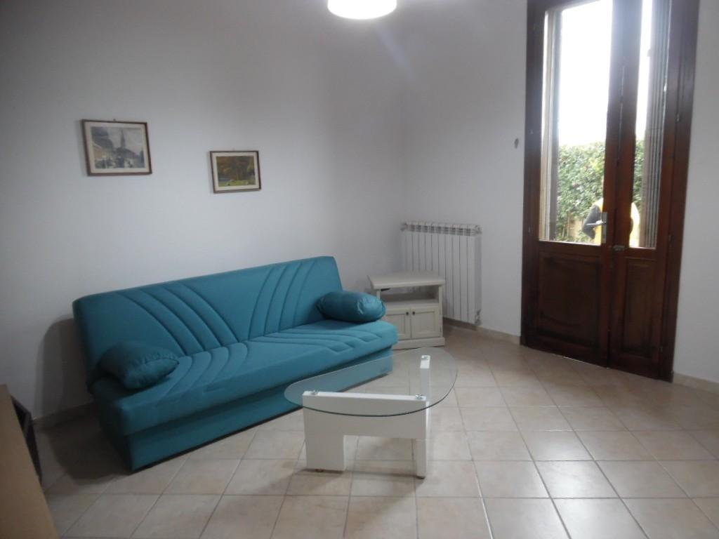 Appartamento in affitto a Gello, Pontedera (PI)
