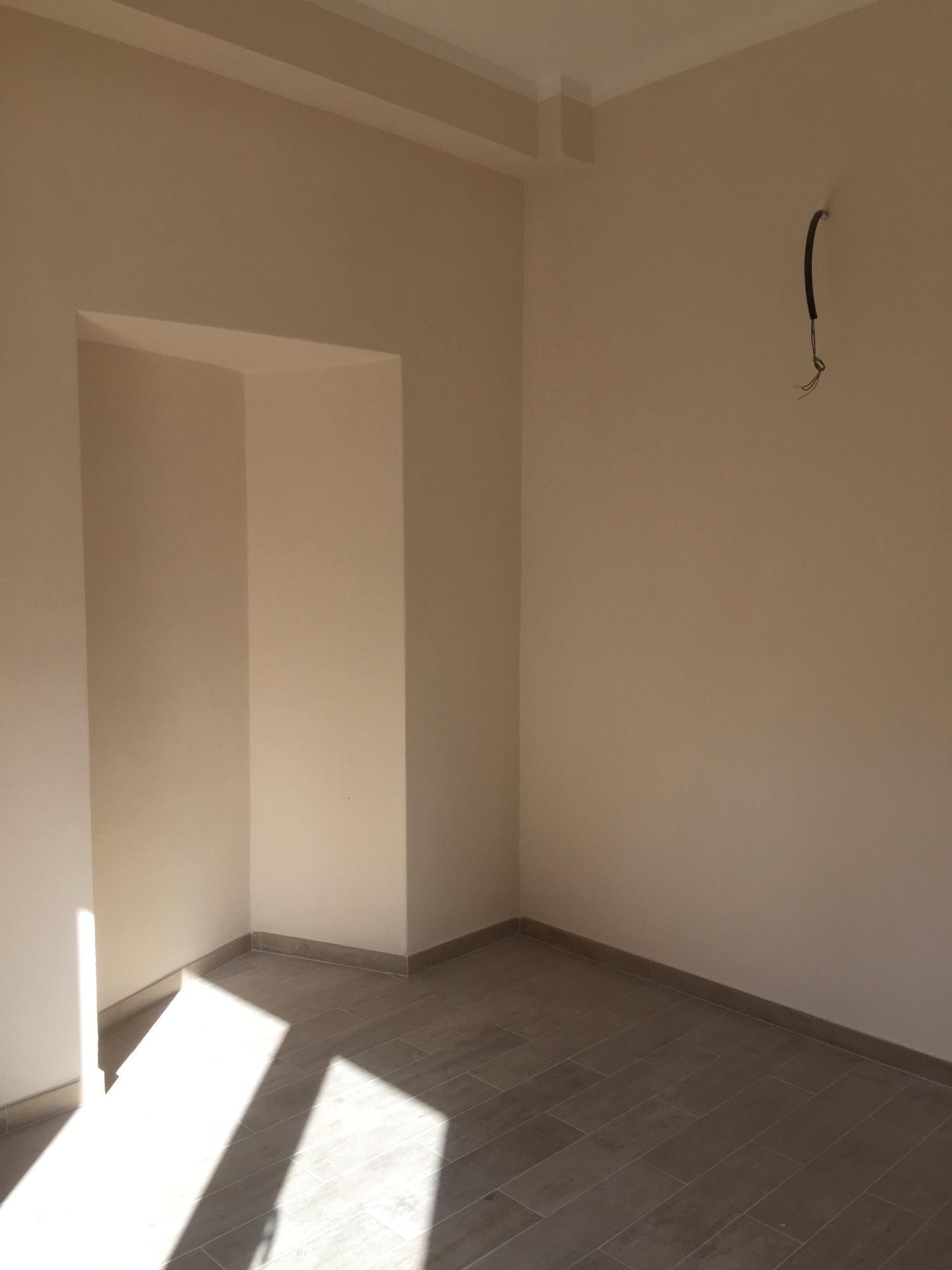 Appartamento in vendita, rif. 99