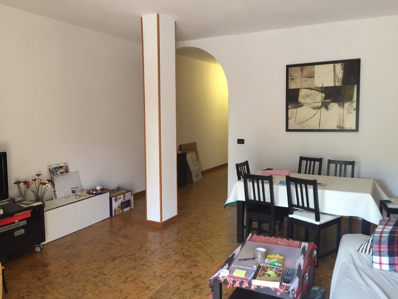 Appartamento in affitto, rif. 100a