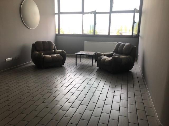 Ufficio in affitto commerciale a Montelupo Fiorentino (FI)
