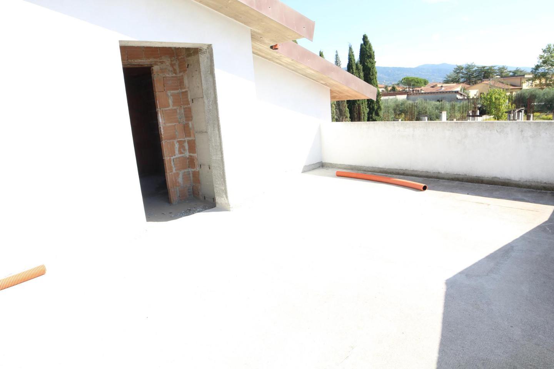 Villa singola in vendita - Larciano