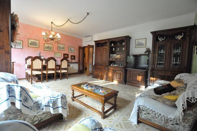 Appartamento in vendita, rif. AC6652