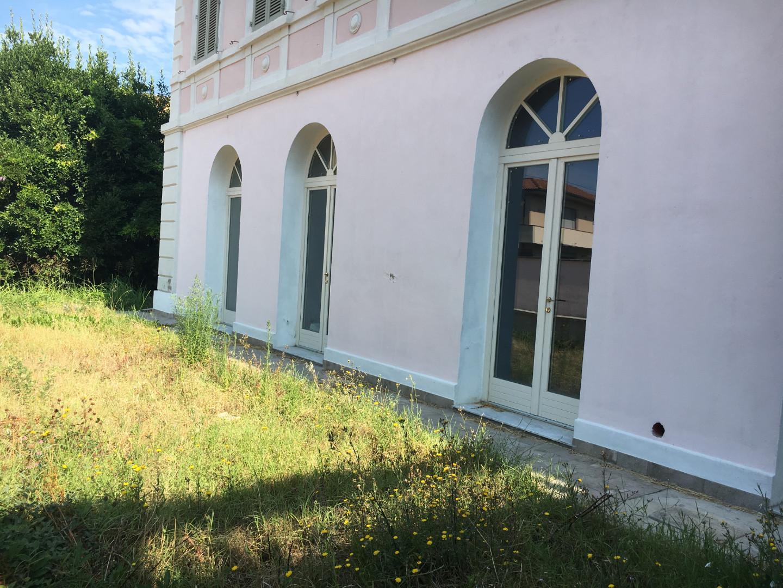 Casa semindipendente in vendita a Cascina (PI)
