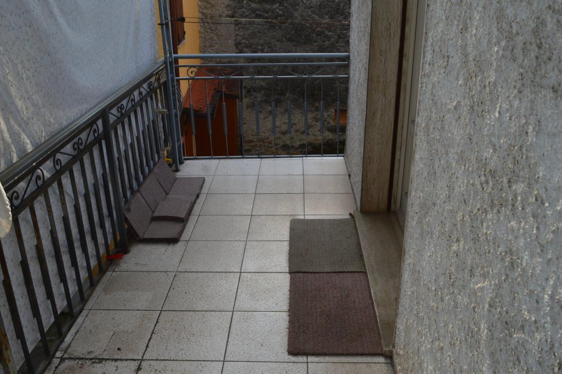 Foto 12/25 per rif. bru