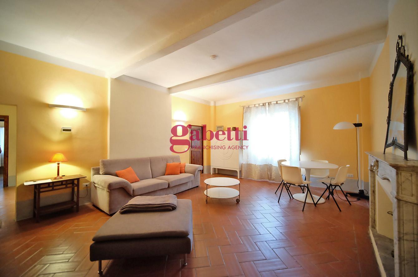 Appartamento in affitto, rif. l115A