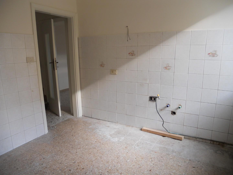 Terratetto in affitto, rif. AC6654