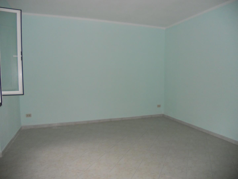 Terratetto in affitto, rif. AC6655
