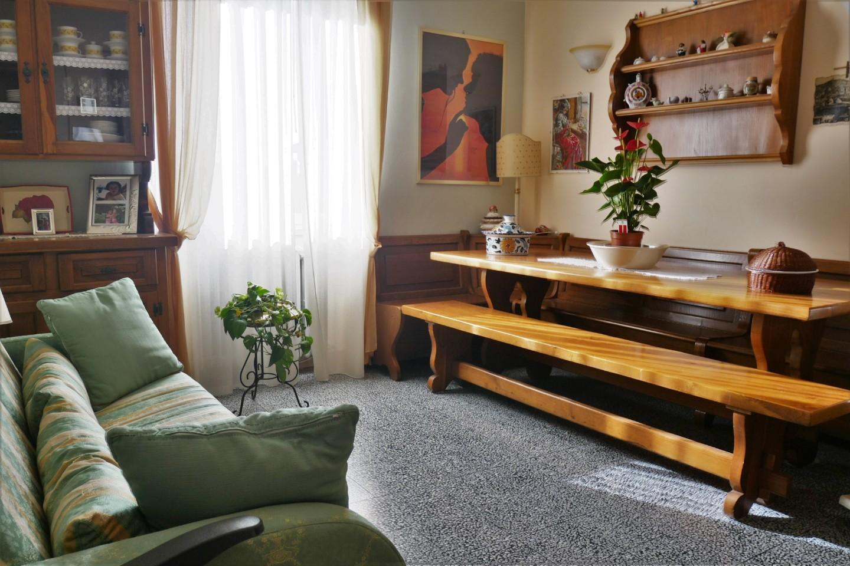 Appartamento in vendita, rif. 374