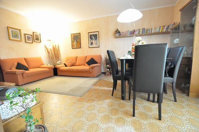 Appartamento in vendita, rif. AC6656