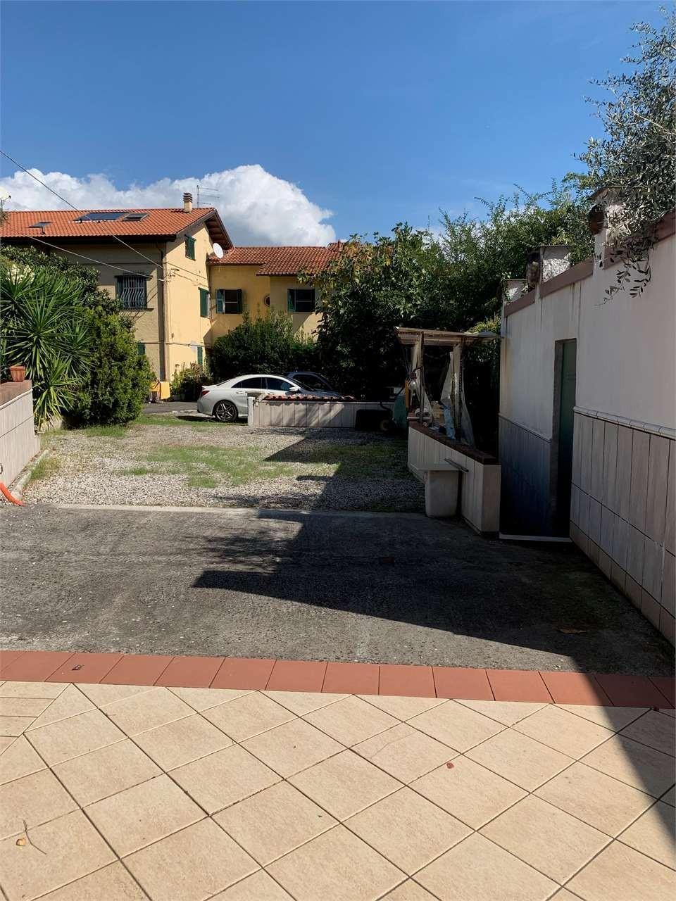 Appartamento in vendita, rif. 106756