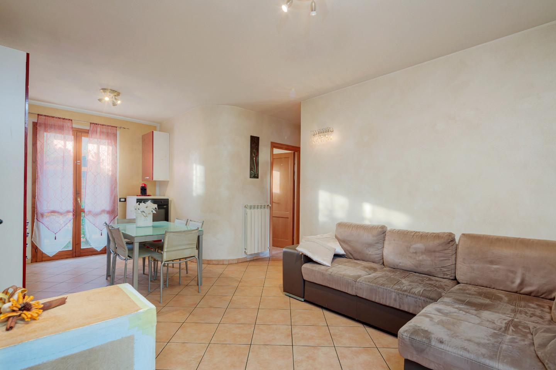 Appartamento in vendita, rif. AR325