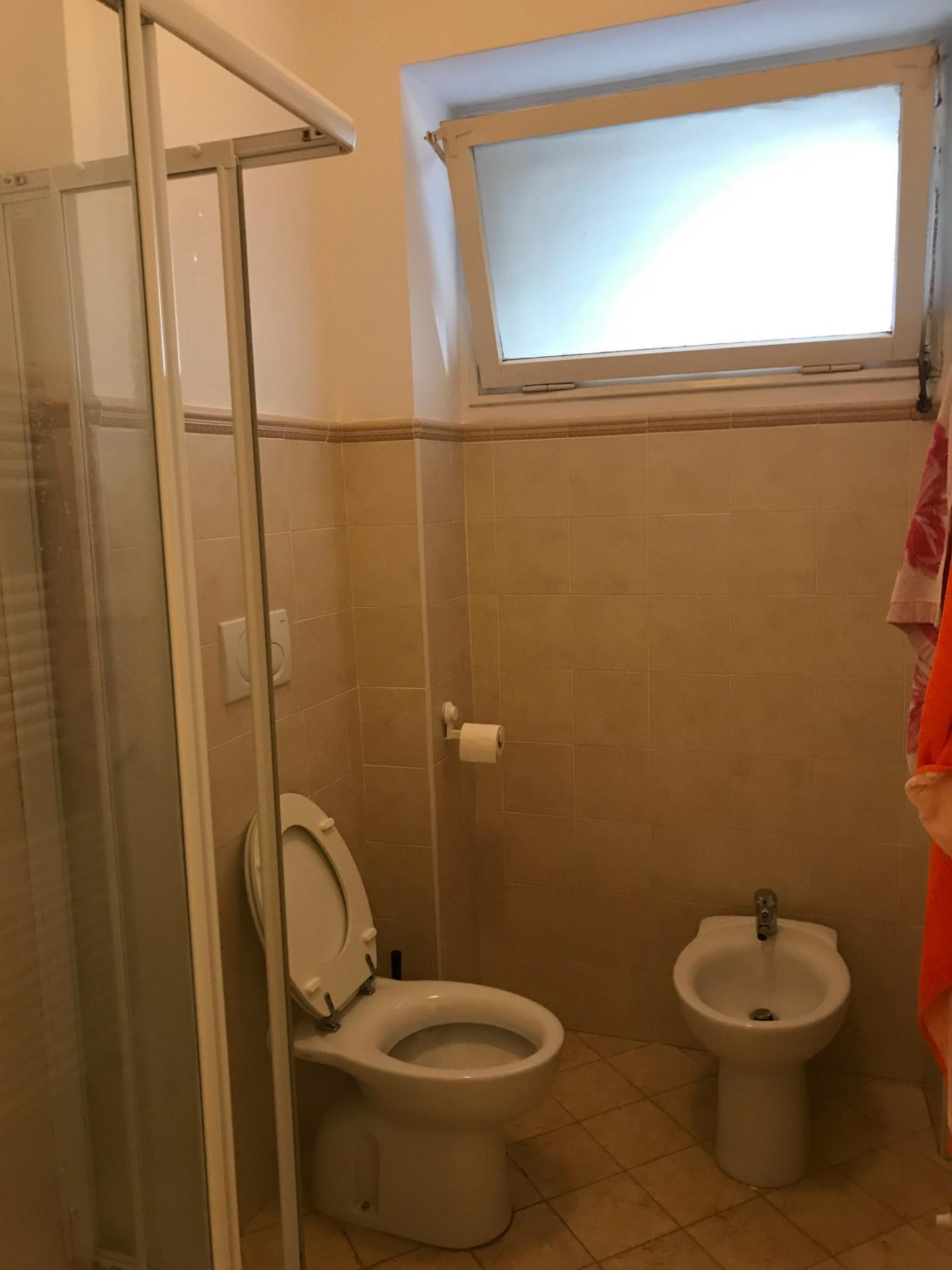 Appartamento in affitto, rif. 284af