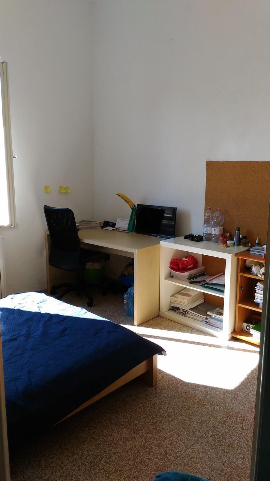 Appartamento in vendita, rif. 1104