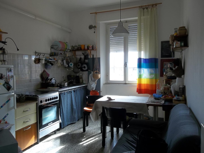 Foto 6/14 per rif. 2011/F