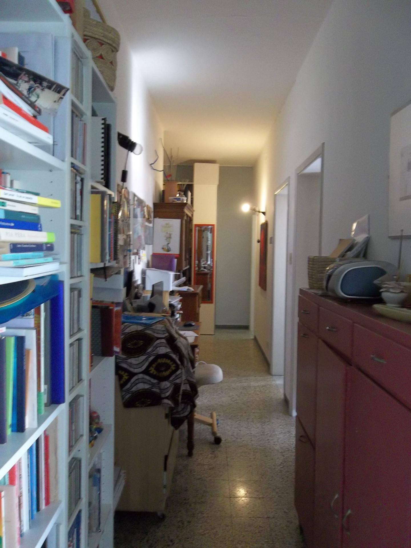 Apartment in Pontedera