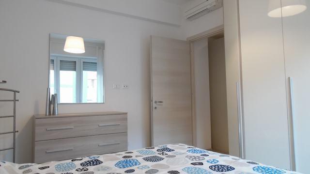 Appartamento in affitto, rif. AS280-1
