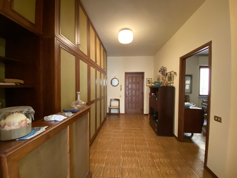 Appartamento in vendita, rif. 02240