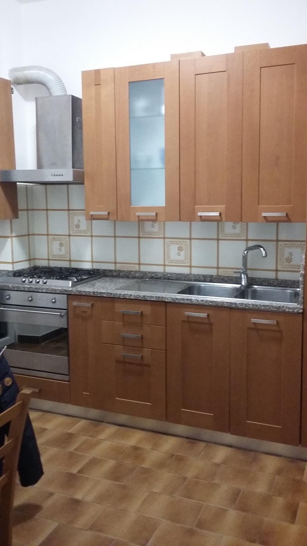 Appartamento in affitto, rif. a39/317