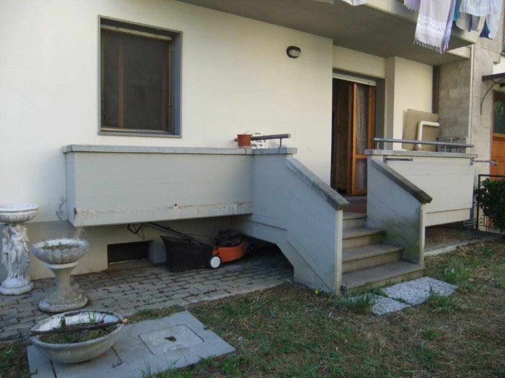 Appartamento in vendita a Montelupo Fiorentino, 4 locali, prezzo € 230.000 | PortaleAgenzieImmobiliari.it