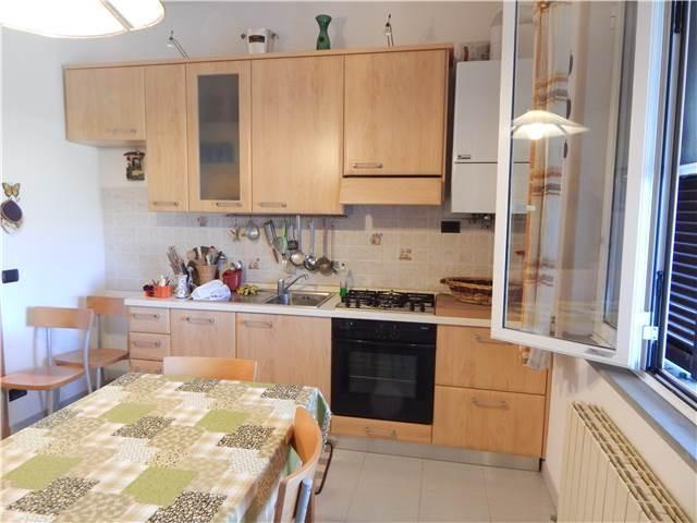 Casa singola in vendita, rif. 106757