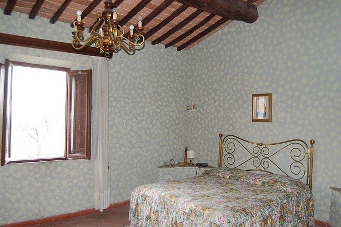 Casale in vendita, rif. R/585