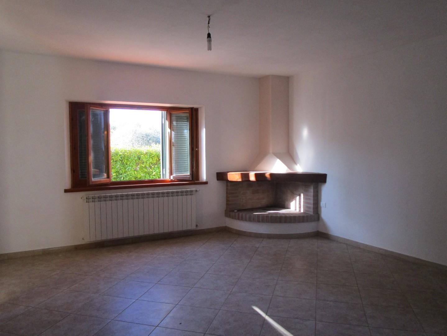 Appartamento in vendita a Fucecchio, 3 locali, prezzo € 187.000 | CambioCasa.it