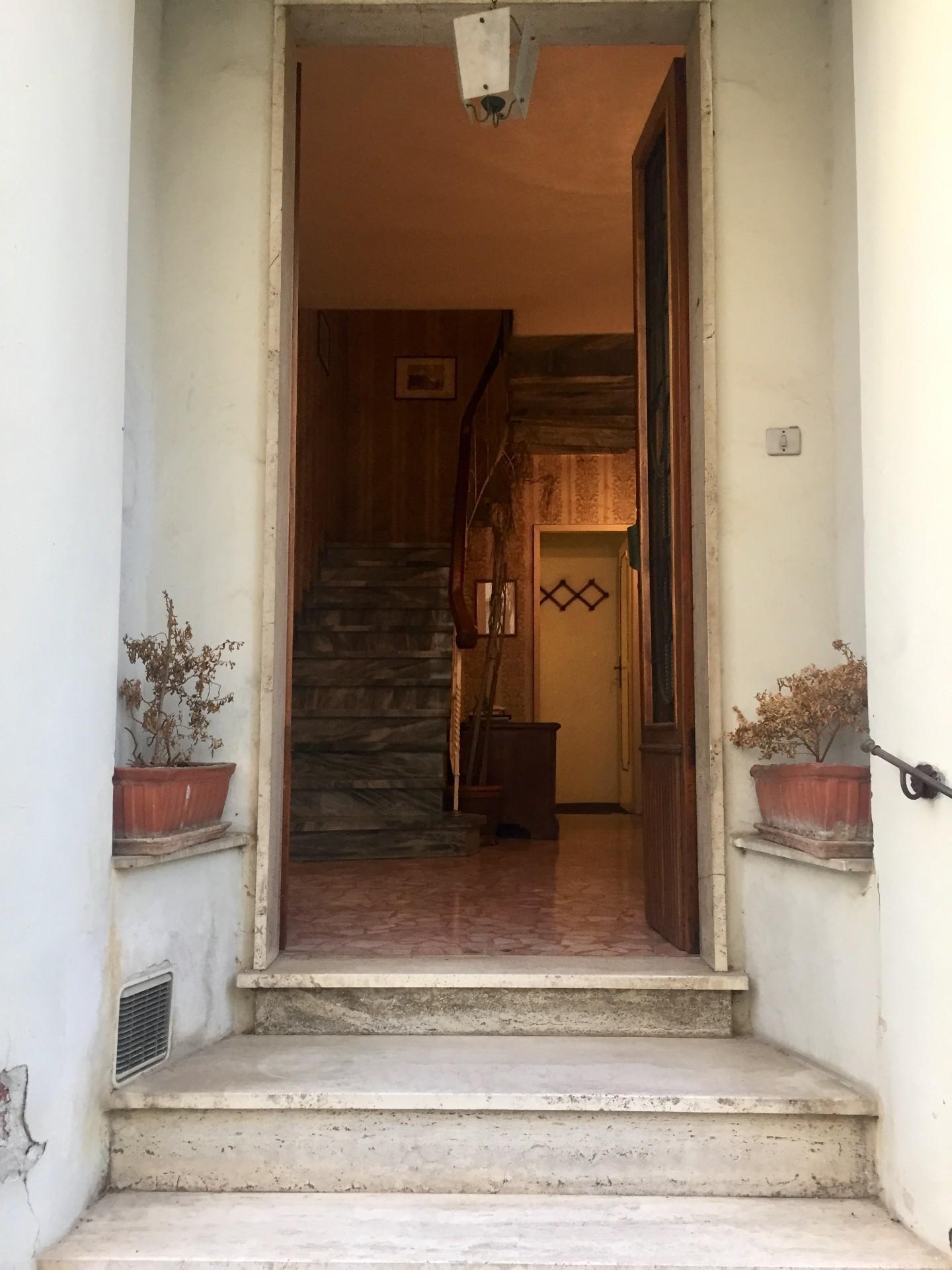 Villetta bifamiliare in vendita a San Marco, Lucca