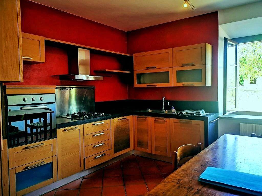 Casale in vendita, rif. R/584