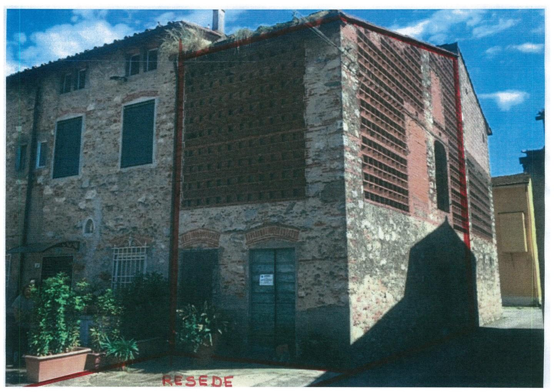 Fienile in vendita a San Cassiano A Vico, Lucca