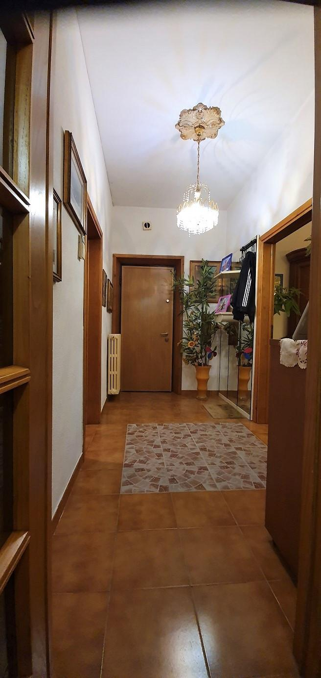 Foto 11/11 per rif. 3485