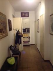 Ufficio in affitto commerciale, rif. AC6661