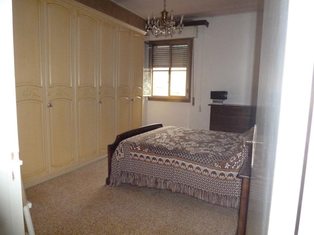 Appartamento in vendita, rif. 422-s