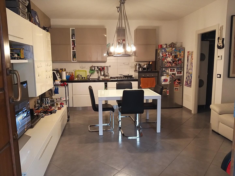Appartamento in vendita, rif. 424