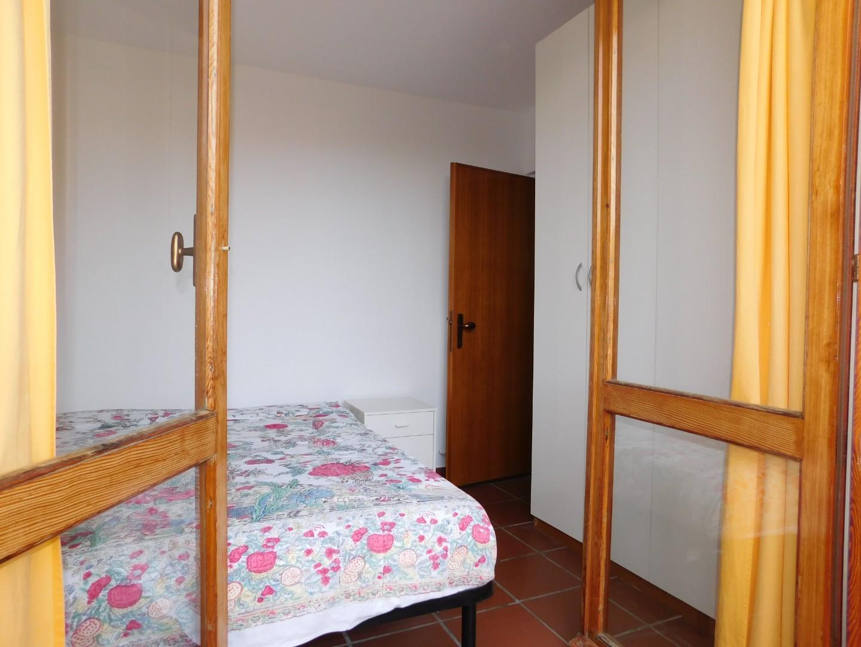 Appartamento in vendita, rif. 106759