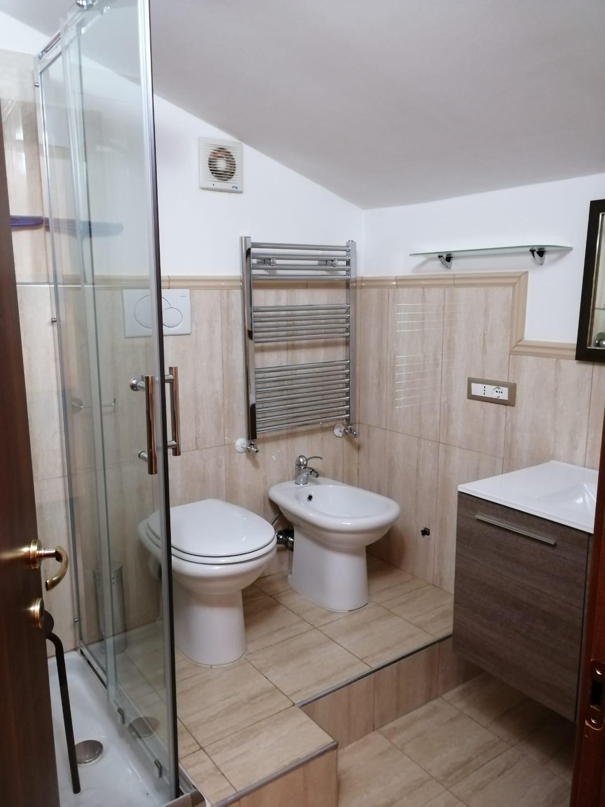 Appartamento in vendita, rif. 1052