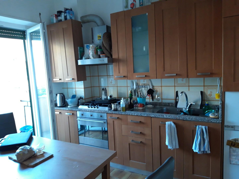 Appartamento in affitto, rif. AC6664