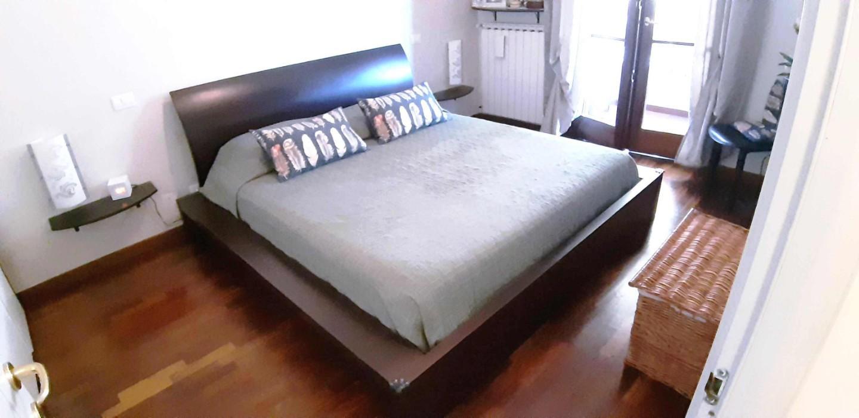 Appartamento in vendita, rif. 502 MA
