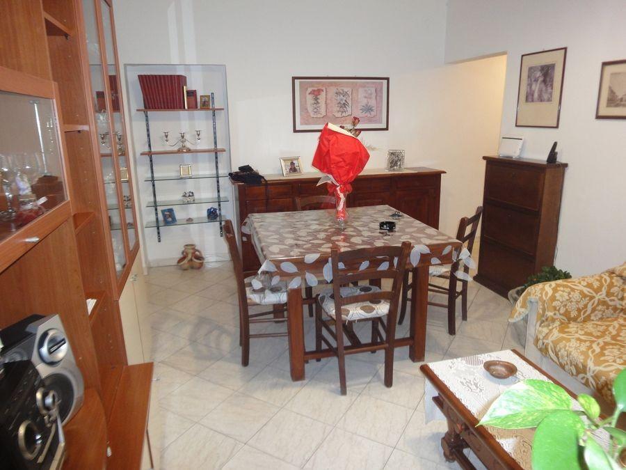 Appartamento in vendita, rif. 3514