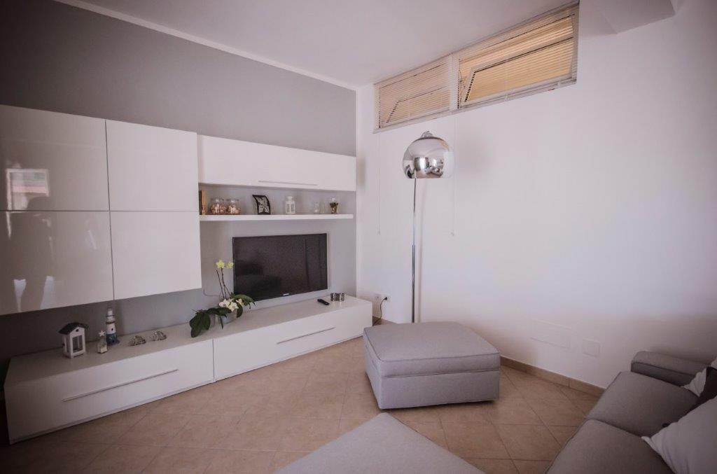 Appartamento in vendita - Marina Di Pietrasanta, Pietrasanta