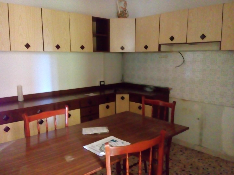 Appartamento in vendita a Montopoli in Val d'Arno, 4 locali, prezzo € 60.000 | CambioCasa.it