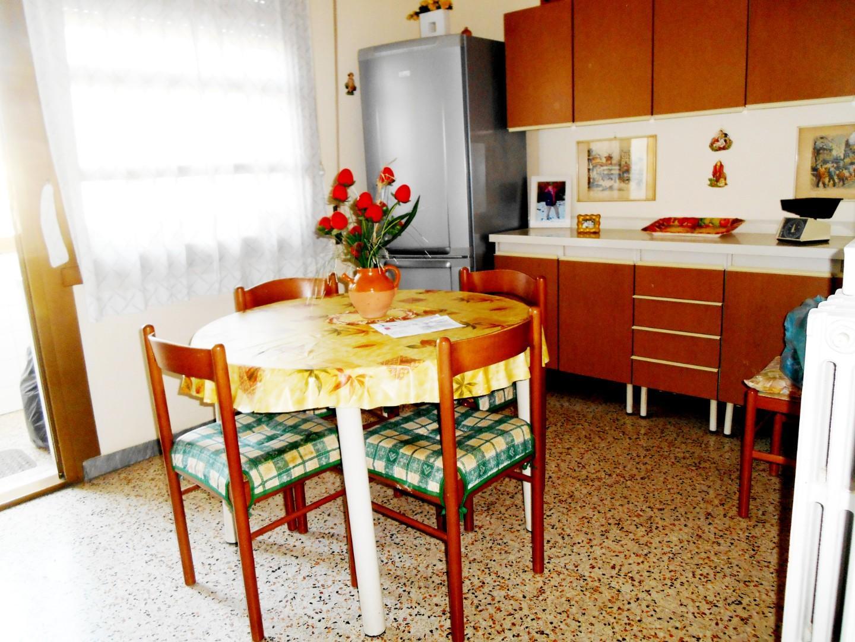Appartamento in vendita, rif. GV149