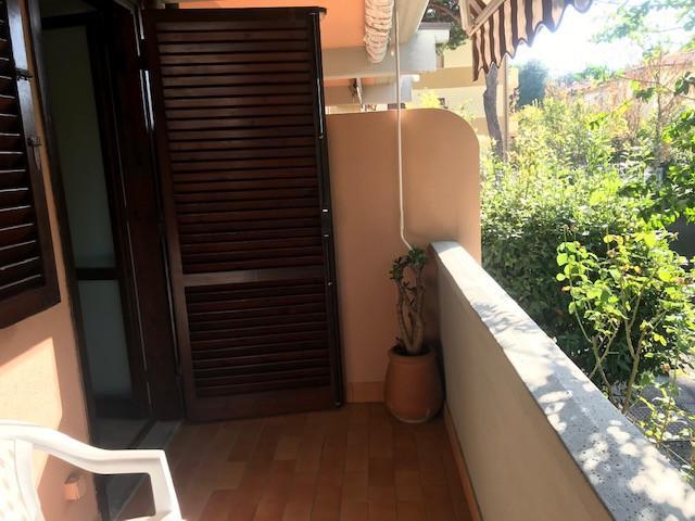 Villetta a schiera in vendita, rif. R105