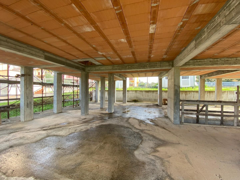 Villa singola in vendita, rif. 02144