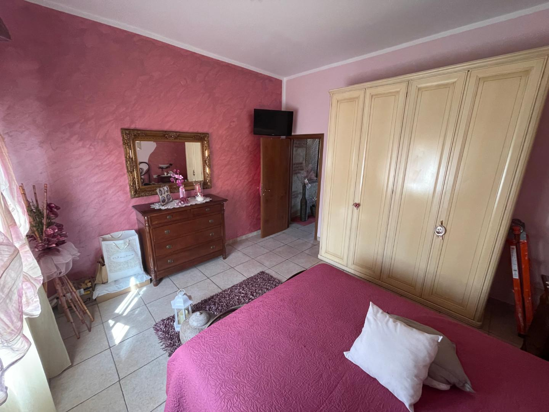 Appartamento in vendita, rif. SB301