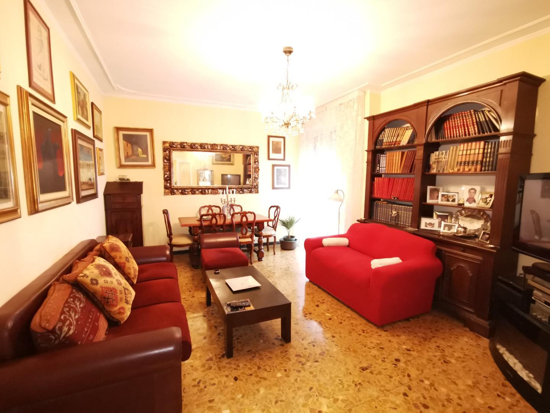 Appartamento in vendita, rif. A1060