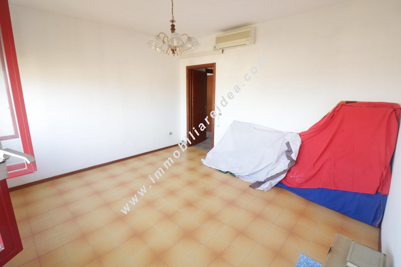 Appartamento in vendita, rif. 977
