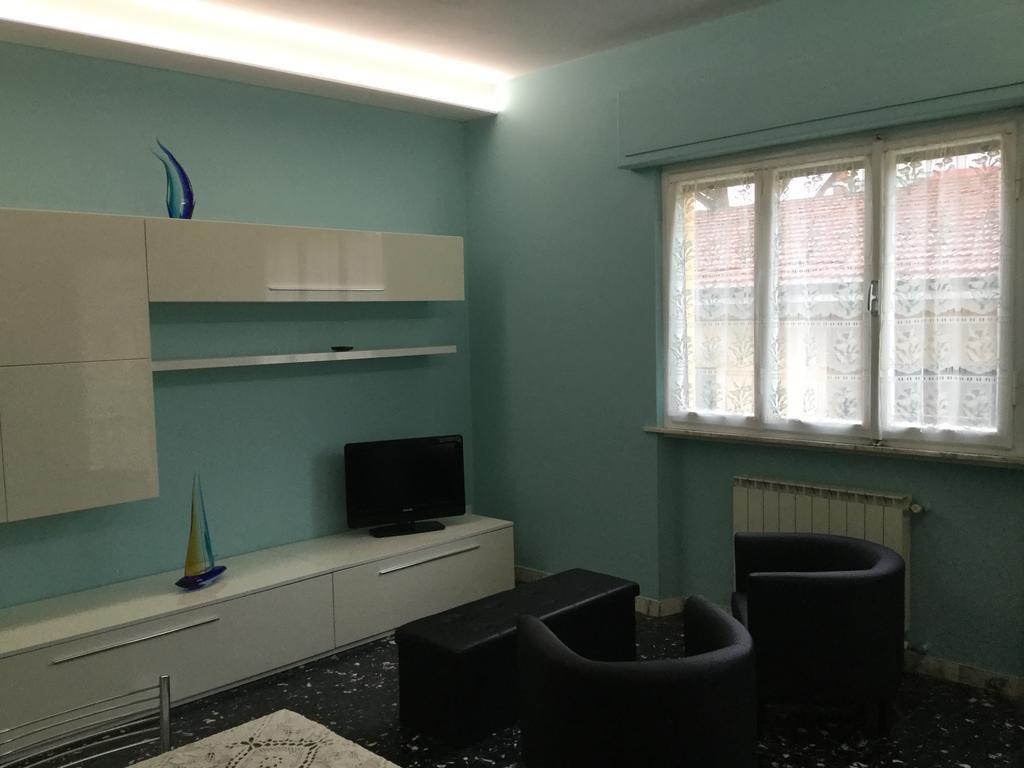 Appartamento in vendita, rif. 1112