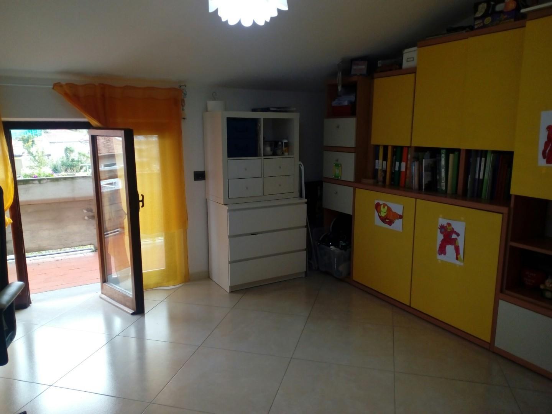Appartamento in vendita, rif. R 501