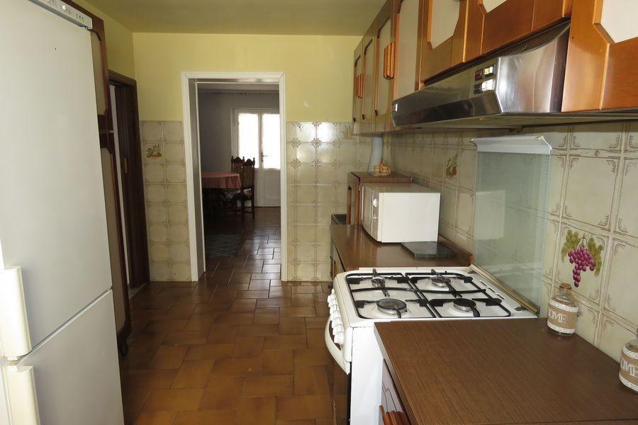 Terratetto in vendita, rif. L047